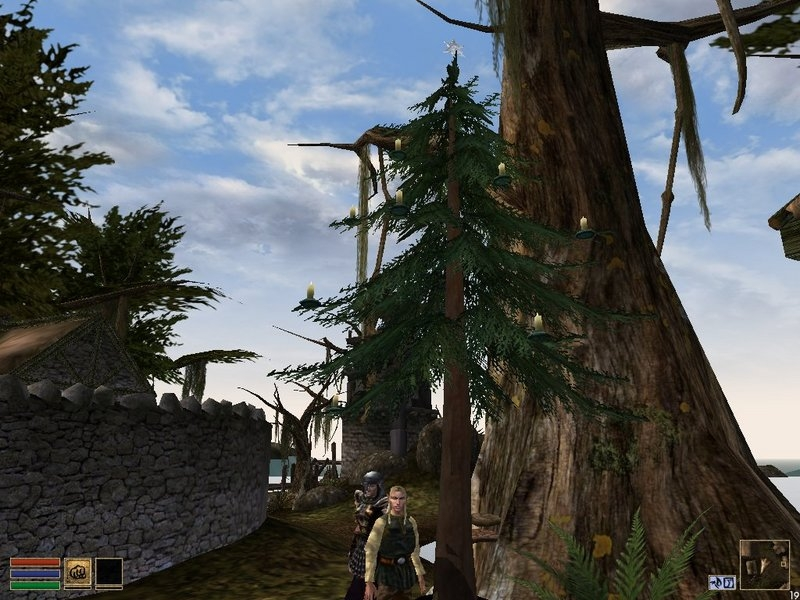Skyrim tales and tallows | Blog